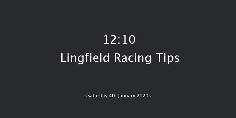 Lingfield 12:10 Handicap (Class 3) 10f Thu 2nd Jan 2020