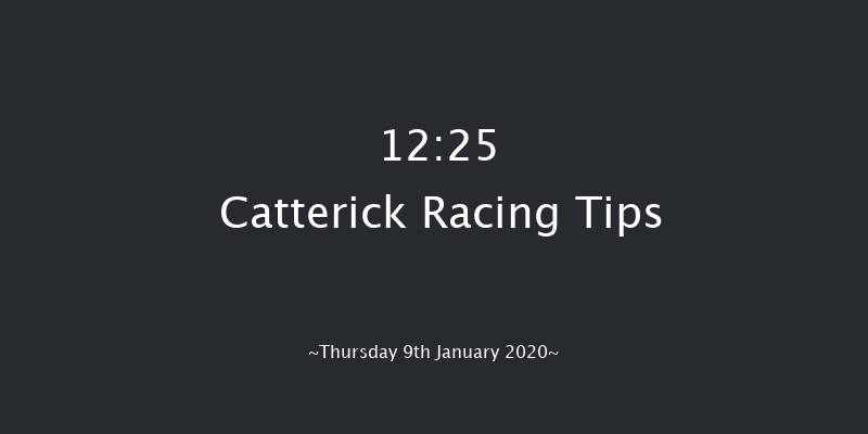 Catterick 12:25 Conditions Hurdle (Class 4)  16f Wed 1st Jan 2020
