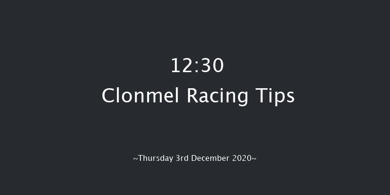 Clonmel Racecourse Supporters Club Beginners Chase Clonmel 12:30 Maiden Chase 16f Thu 12th Nov 2020
