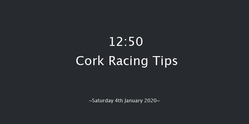 Cork 12:50 Maiden Hurdle 16f Sun 8th Dec 2019
