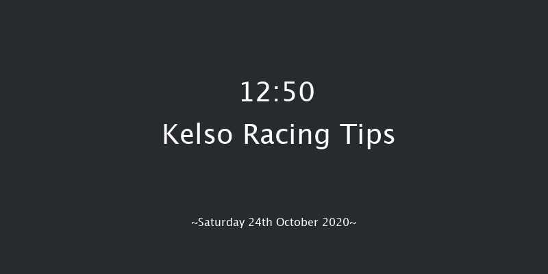 Watch On Racing TV 'National Hunt' Maiden Hurdle (GBB Race) (Div 1) Kelso 12:50 Maiden Hurdle (Class 4) 16f Sun 4th Oct 2020