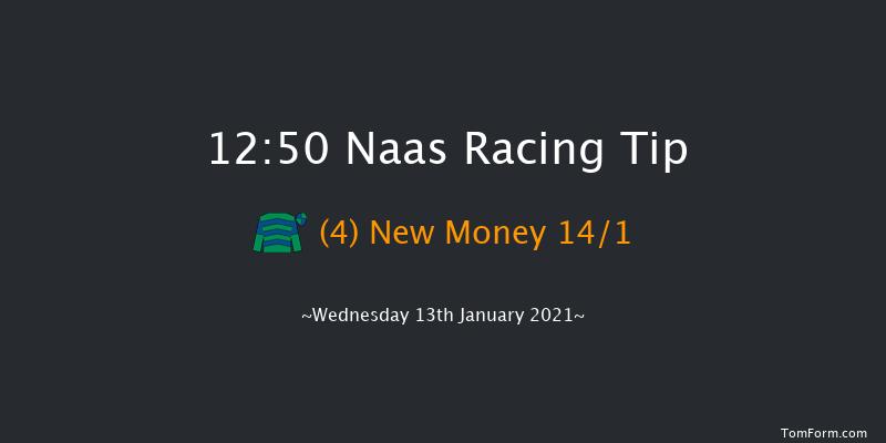 Irish Stallion Farms EBF Mares Beginners Chase Naas 12:50 Maiden Chase 19f Mon 14th Dec 2020