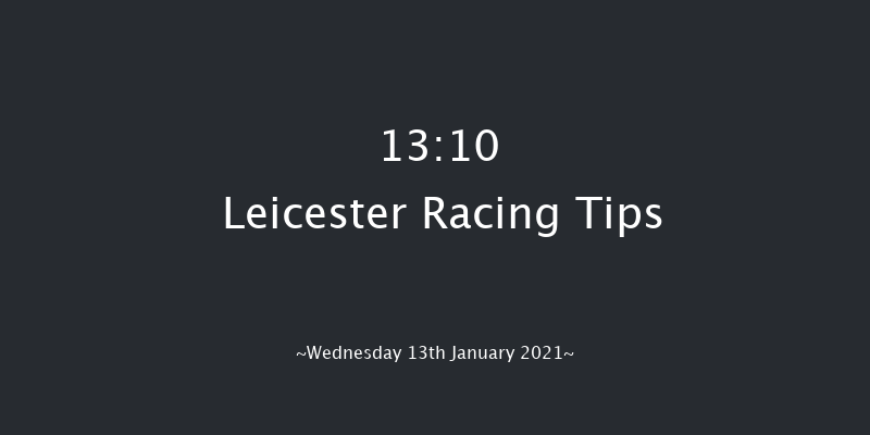 Pertemps Network Novices' Handicap Chase (GBB Race) Leicester 13:10 Handicap Chase (Class 4) 16f Thu 3rd Dec 2020