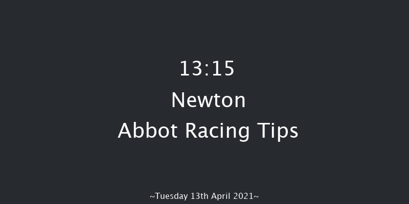 Visit attheraces.com Novices' Hurdle (GBB Race) Newton Abbot 13:15 Maiden Hurdle (Class 4) 17f Sat 3rd Apr 2021