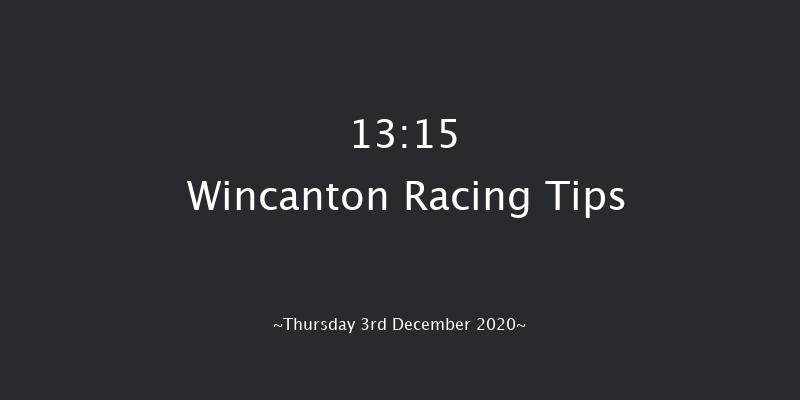 Watch Racing TV In Stunning HD Mares' Novices' Hurdle (GBB Race) Wincanton 13:15 Maiden Hurdle (Class 4) 21f Thu 19th Nov 2020
