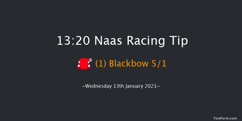 Irish Stallion Farms EBF Novice Chase Naas 13:20 Maiden Chase 16f Mon 14th Dec 2020