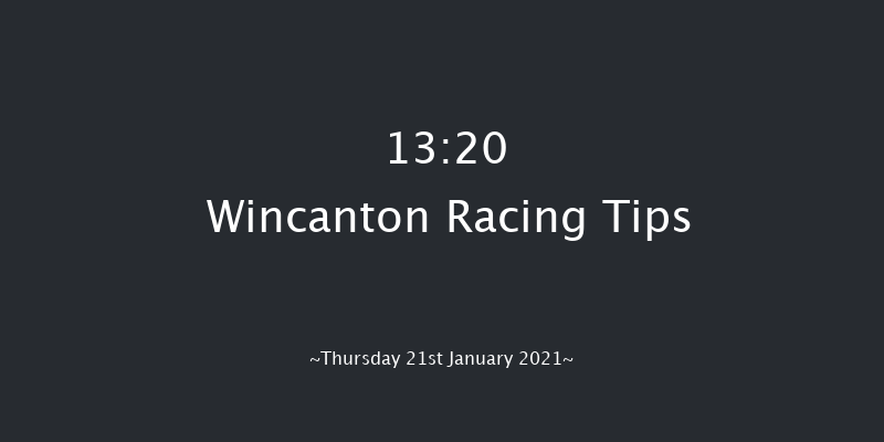 Timeform Premium Ratings Available At racingtv.com 'National Hunt' Maiden Hurdle (GBB Race) Wincanton 13:20 Maiden Hurdle (Class 4) 15f Sat 9th Jan 2021