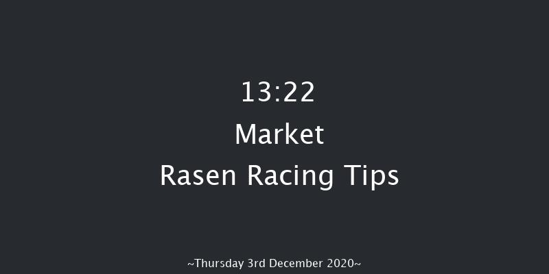 Best Odds Guaranteed At MansionBet Conditional Jockeys' Handicap Hurdle Market Rasen 13:22 Handicap Hurdle (Class 4) 17f Thu 19th Nov 2020