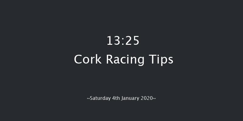 Cork 13:25 Maiden Hurdle 24f Sun 8th Dec 2019