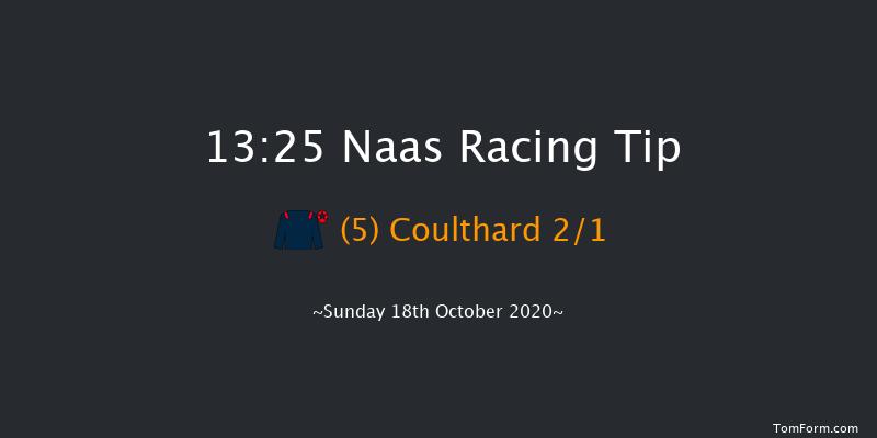 Tifrums Irish EBF (C & G) Maiden (Plus 10) Naas 13:25 Maiden 6f Thu 17th Sep 2020