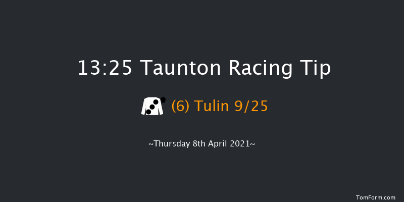 Invest Southwest Novices' Hurdle (GBB Race) Taunton 13:25 Maiden Hurdle (Class 4) 16f Tue 23rd Mar 2021
