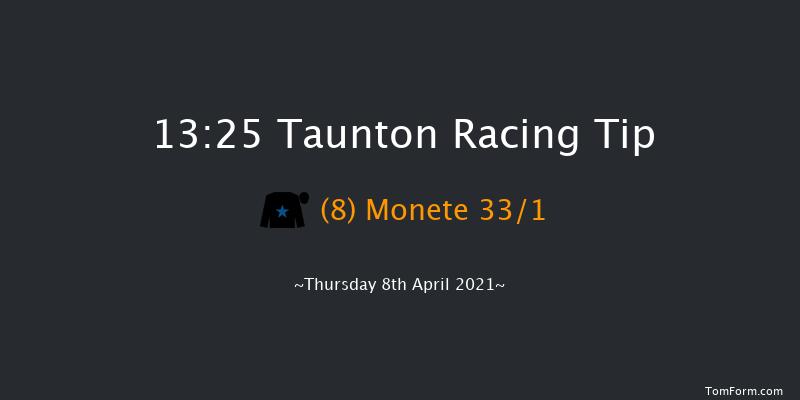 Invest Southwest Novices' Hurdle (GBB Race) Taunton 13:25 Maiden Hurdle (Class 4) 16f Tue 23rd Mar 2021