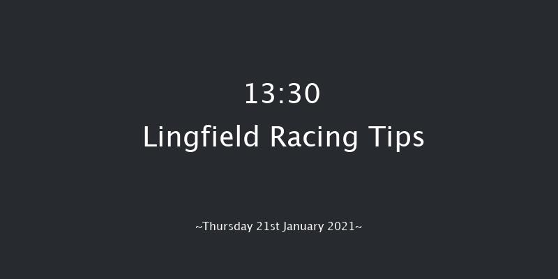Betway Handicap Lingfield 13:30 Handicap (Class 5) 10f Mon 18th Jan 2021