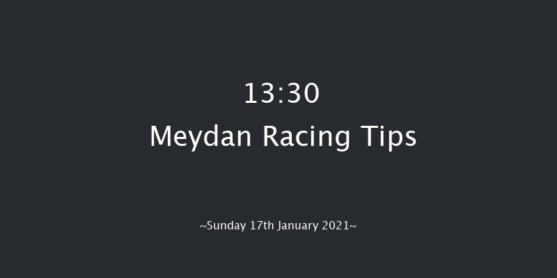 Meydan 13:30 7f 12 ran Lincoln Continental Maiden Stakes - Turf Sat 16th Jan 2021