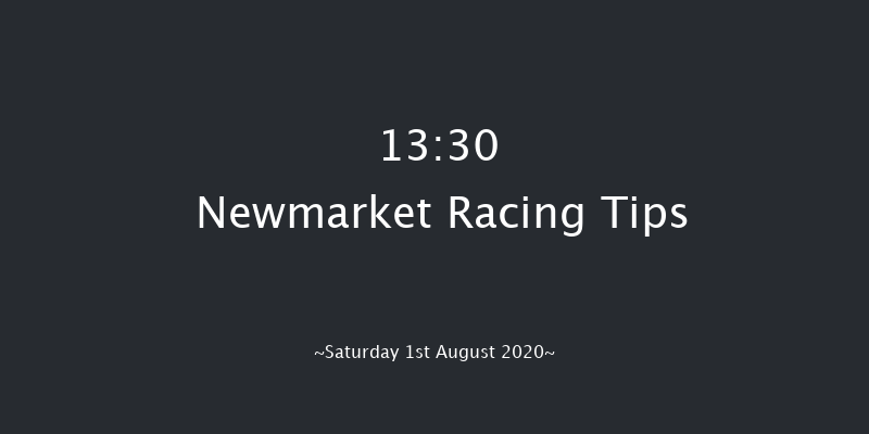 MansionBet Best Odds Guaranteed EBF Fillies' Handicap Newmarket 13:30 Handicap (Class 3) 10f Sat 25th Jul 2020