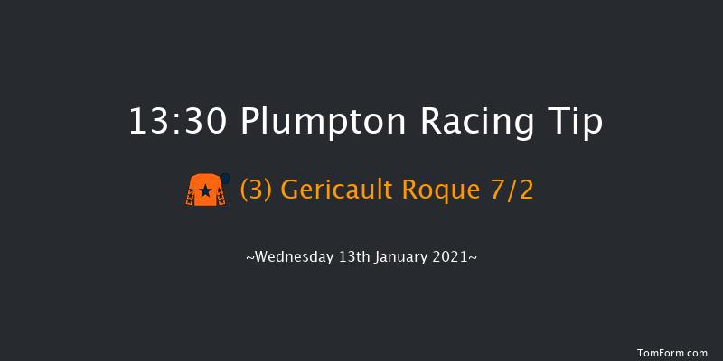 Sky Sports Racing Maiden Hurdle (GBB Race) (Div 1) Plumpton 13:30 Maiden Hurdle (Class 4) 16f Sun 3rd Jan 2021