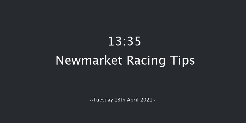 bet365 British EBF Novice Stakes (GBB Race) Newmarket 13:35 Stakes (Class 4) 5f Sat 31st Oct 2020