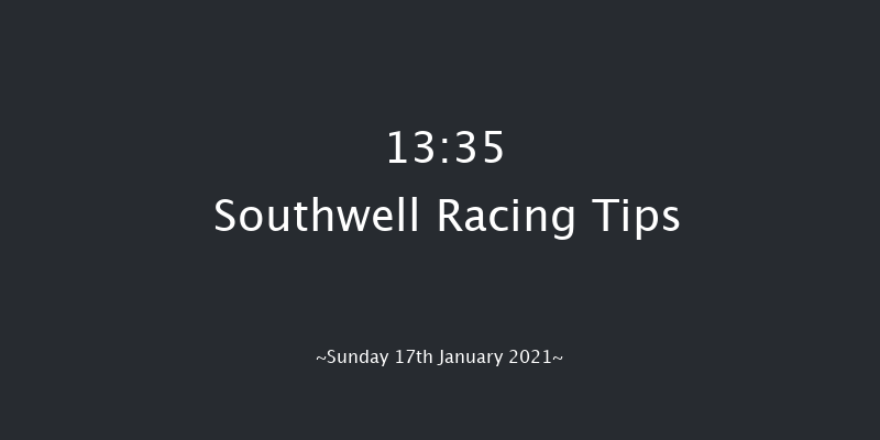 Get Your Ladbrokes Daily Odds Boost Novice Stakes Southwell 13:35 Stakes (Class 5) 7f Fri 15th Jan 2021