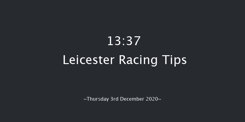 Download The tote App Novices' Handicap Chase Leicester 13:37 Handicap Chase (Class 5) 23f Sun 29th Nov 2020