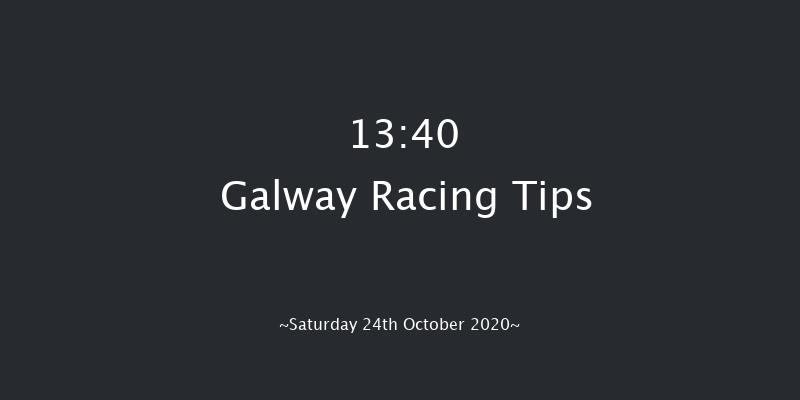 Renvyle House Hotel 3-y-o Maiden Hurdle Galway 13:40 Maiden Hurdle 16f Wed 7th Oct 2020