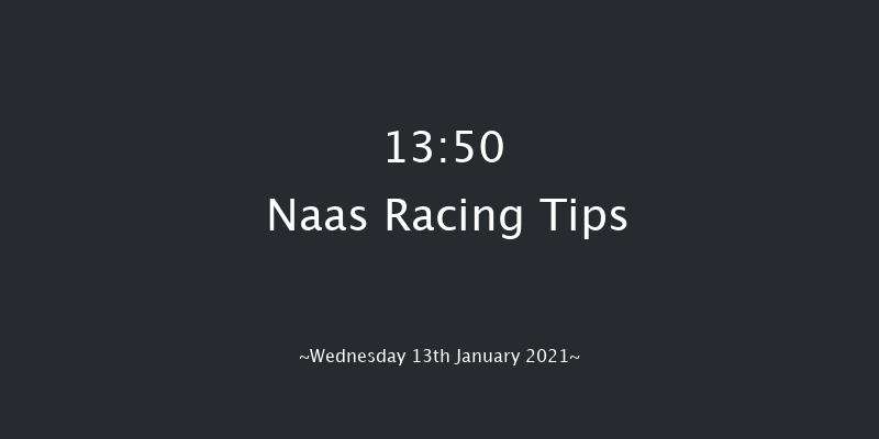 Eastcoast Seafood & Gouldings Hardware Handicap Chase Naas 13:50 Handicap Chase 16f Mon 14th Dec 2020