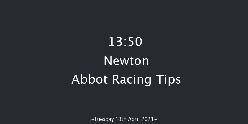 newtonabbotracing.com Handicap Hurdle Newton Abbot 13:50 Handicap Hurdle (Class 3) 17f Sat 3rd Apr 2021