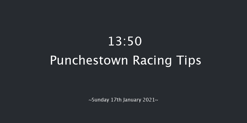 Punchestown Maiden Hurdle Punchestown 13:50 Maiden Hurdle 16f Thu 31st Dec 2020