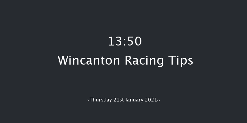 Use The racingtv.com Tracker Handicap Chase Wincanton 13:50 Handicap Chase (Class 4) 25f Sat 9th Jan 2021