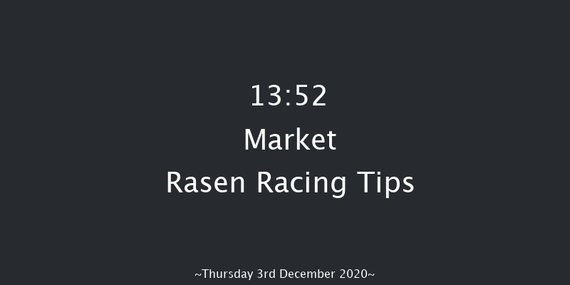 Watch & Bet At MansionBet Handicap Chase Market Rasen 13:52 Handicap Chase (Class 5) 19f Thu 19th Nov 2020