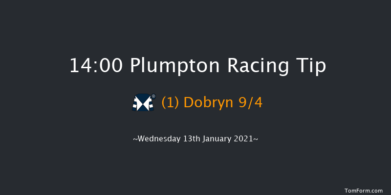 Sky Sports Racing Maiden Hurdle (GBB Race) (Div 2) Plumpton 14:00 Maiden Hurdle (Class 4) 16f Sun 3rd Jan 2021