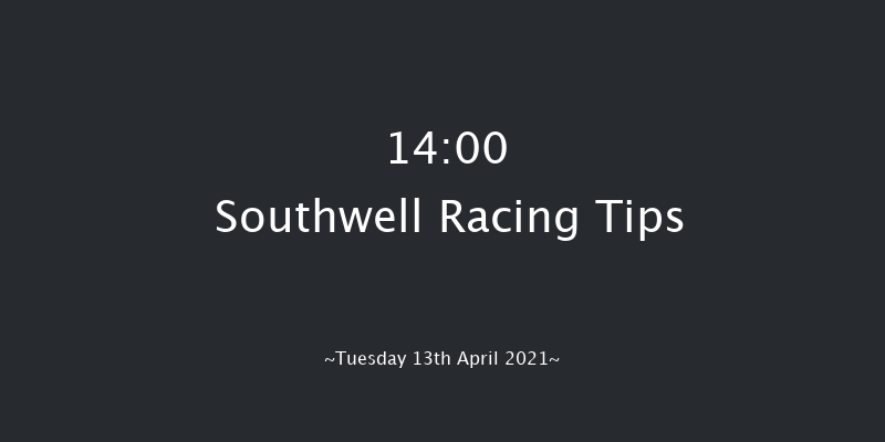 On Track Off Course: racingwelfare.co.uk/podcast Handicap Chase Southwell 14:00 Handicap Chase (Class 4) 24f Thu 8th Apr 2021