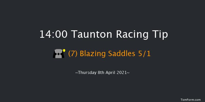 Stables Business Park Novices' Handicap Hurdle (GBB Race) Taunton 14:00 Handicap Hurdle (Class 4) 19f Tue 23rd Mar 2021