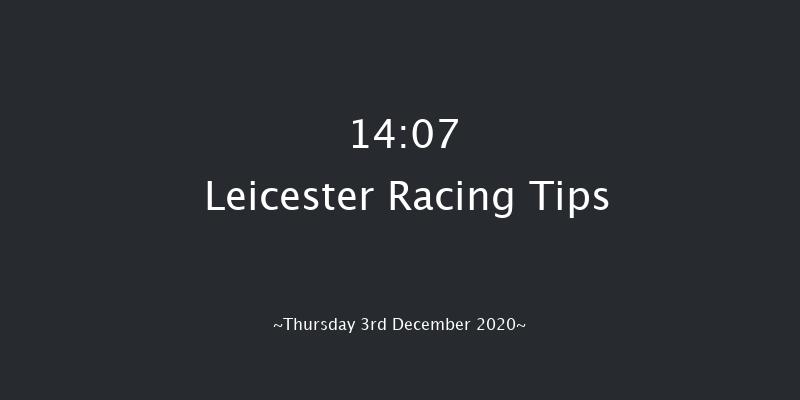 Every Race Live On Racing TV Handicap Hurdle Leicester 14:07 Handicap Hurdle (Class 4) 20f Sun 29th Nov 2020