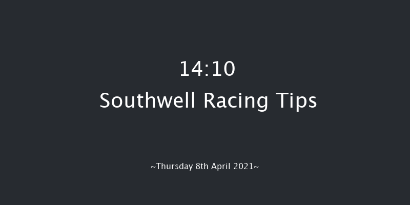 Read Davy Russel's Exclusive Blog starsportsbet.co.uk Maiden Stakes Southwell 14:10 Maiden (Class 5) 8f Sun 4th Apr 2021