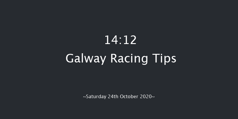 Connolly's Red Mills Irish Ebf Auction Maiden Hurdle Galway 14:12 Maiden Hurdle 16f Wed 7th Oct 2020