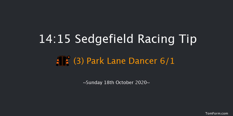 Paxtons No. 1 For Case IH Juvenile Maiden Hurdle Sedgefield 14:15 Maiden Hurdle (Class 4) 17f Wed 7th Oct 2020