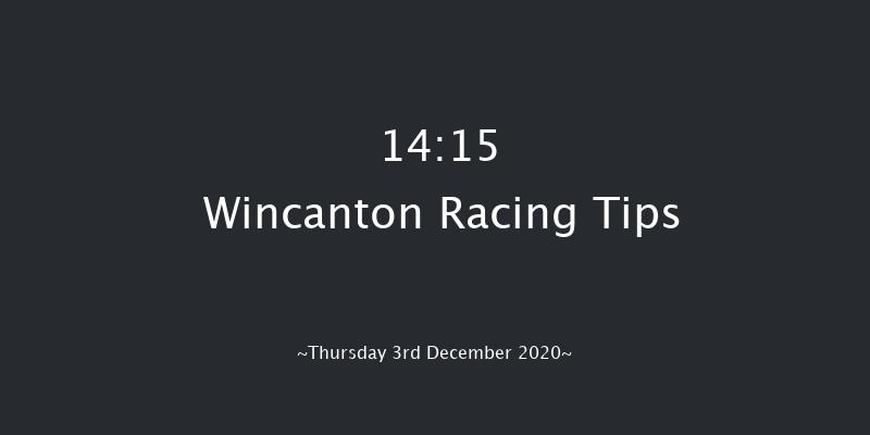 Weatherbys Racing Bank Silver Buck Handicap Chase Wincanton 14:15 Handicap Chase (Class 3) 25f Thu 19th Nov 2020