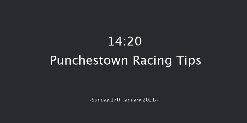 Punchestown Onwards And Upwards Mares Handicap Hurdle Punchestown 14:20 Handicap Hurdle 20f Thu 31st Dec 2020
