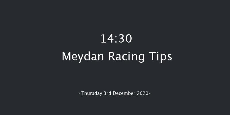 Mina Rashid Maiden Stakes Meydan 14:30 1m 15 ran Mina Rashid Maiden Stakes Thu 5th Nov 2020