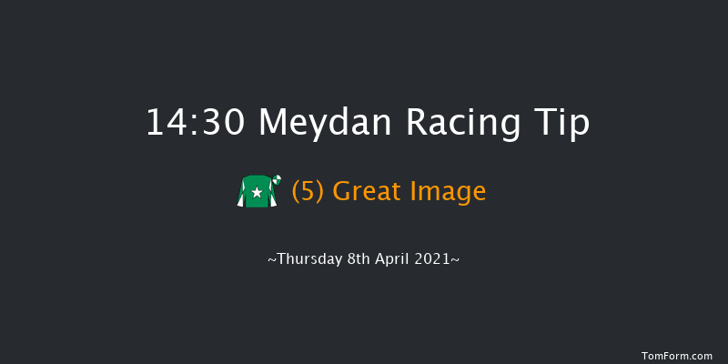 Emirates Stakes Sponsored By Emirates Airline Maiden Stakes - Turf Meydan 14:30 7f 16 run Emirates Stakes Sponsored By Emirates Airline Maiden Stakes - Turf Sat 27th Mar 2021