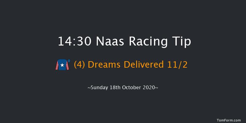 Foran Equine Irish EBF Nursery Handicap (Plus 10) Naas 14:30 Handicap 6f Thu 17th Sep 2020