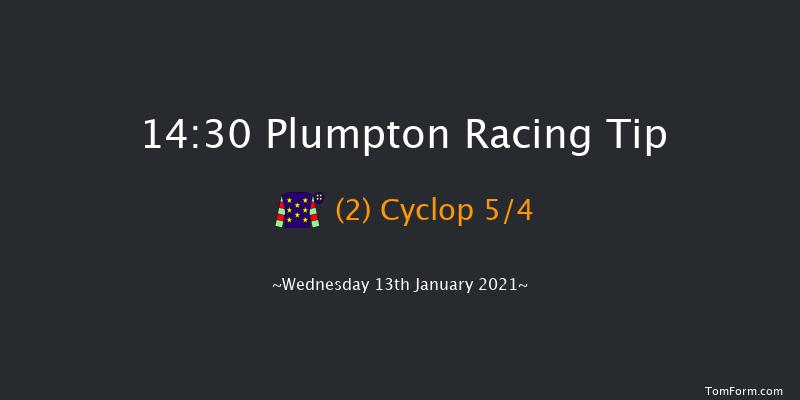 Strong Flavours Catering Conditional Jockeys' Veterans' Handicap Chase Plumpton 14:30 Handicap Chase (Class 3) 26f Sun 3rd Jan 2021