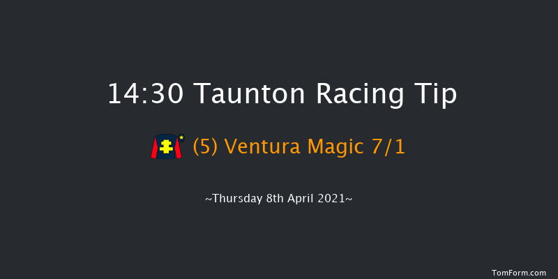 Racing To School Handicap Hurdle (Div 1) Taunton 14:30 Handicap Hurdle (Class 5) 16f Tue 23rd Mar 2021
