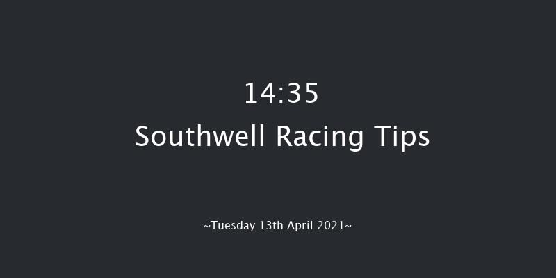 Follow Racingwelfare On Social Mares' Standard NH Flat Race (Conditionals/Amateurs) (GBB Race) Southwell 14:35 NH Flat Race (Class 5) 16f Thu 8th Apr 2021