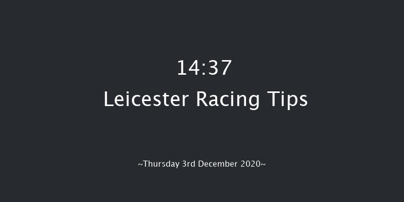 Racecourse Live Streams On RacingTV Extra Mares' 'National Hunt' Maiden Hurdle (GBB Race Leicester 14:37 Maiden Hurdle (Class 4) 20f Sun 29th Nov 2020