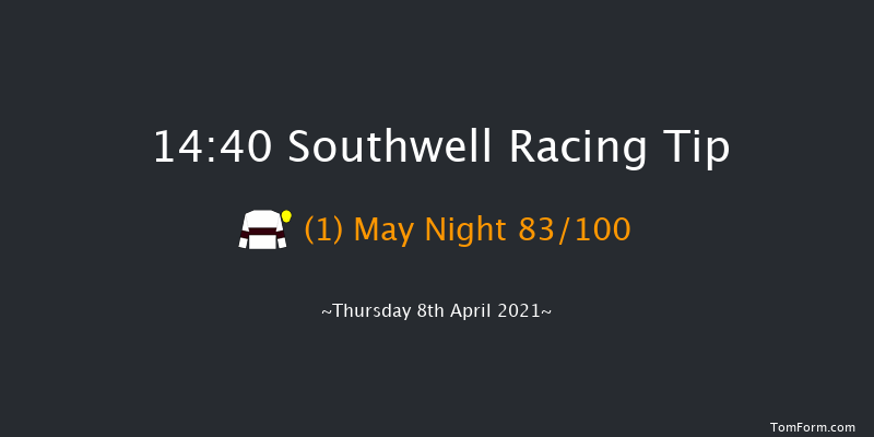 starsports.bet 20k Owners Club Guarantee Handicap Southwell 14:40 Handicap (Class 5) 7f Sun 4th Apr 2021