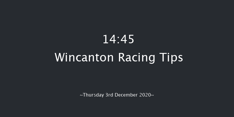 Use The racingtv.com Tracker Handicap Hurdle Wincanton 14:45 Handicap Hurdle (Class 3) 15f Thu 19th Nov 2020