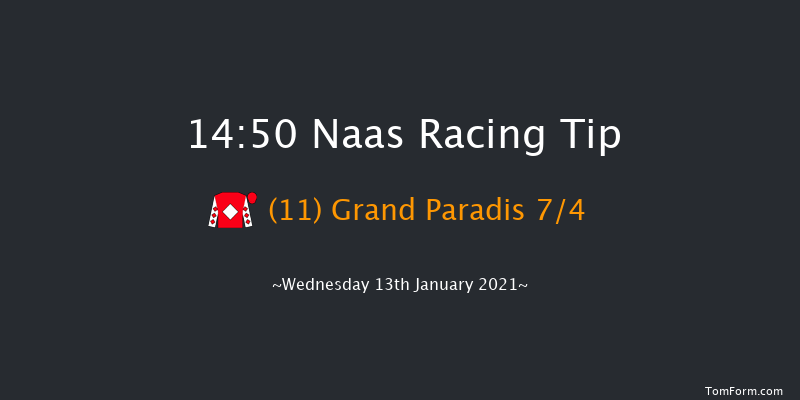 I.N.H. Stallion Owners EBF Maiden Hurdle Naas 14:50 Maiden Hurdle 16f Mon 14th Dec 2020