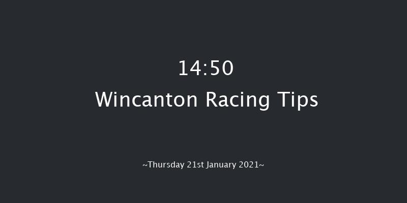 Follow RacingTV On Instagram Novices' Handicap Chase (GBB Race) Wincanton 14:50 Handicap Chase (Class 4) 20f Sat 9th Jan 2021