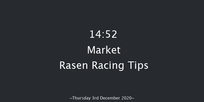 Bet 10 Get 20 With MansionBet Handicap Hurdle Market Rasen 14:52 Handicap Hurdle (Class 5) 23f Thu 19th Nov 2020